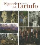 il-Signori-del-Tartufo