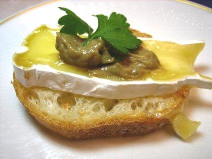 ①トリフデリカシーとブリーチーズ02