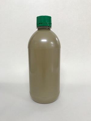 白トリュフフレーバーリキッド(香料)
