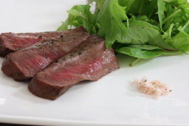 Sal_steak