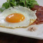 Salt_egg