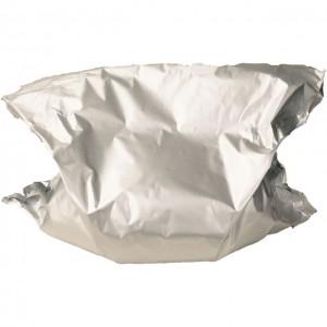 ポルチーニパウダー殺菌10kg