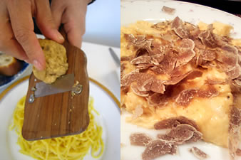 truffle05